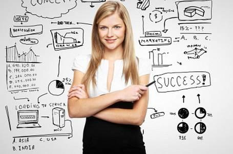 Vy a vaše hlava: 7 kroků, jak lépe zvládnout úkol v práci