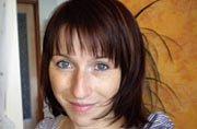 Janina Š. - soutěžící o Proměnu