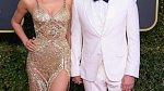 Irina Shayk a Bradley Cooper