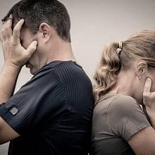 Aby bylo možné vztah zachránit, vůle musí být na obou stranách. Přestaňte se míjet a začněte komunikovat.