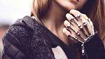 Nejoriginálnější prsteny, které jste kdy viděli