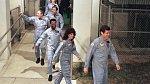 Posádka raketoplánu Challenger (+ 28. ledna 1986)