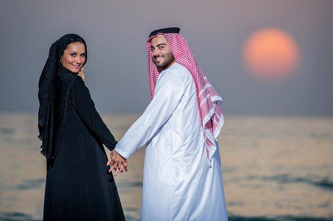 Kuvajt: muži - 86 kg, ženy - 69 kg