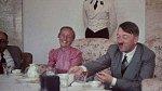 Adolf Hitler a Eva Braunová, 1937
