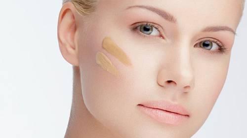 Velký test make-upů pro každou tvář!