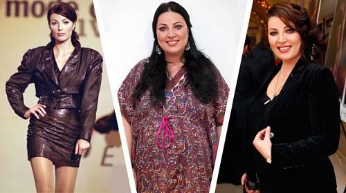 Ivana Christová (45): Jak stárne Miss? Podívejte se, jak vypadá nyní