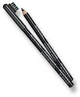 Tužka na obočí Rimmel