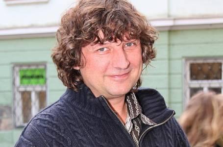 Muž týdne: Petr Malásek