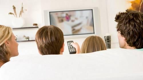 TV tipy: 5 top filmů na víkend pro celou rodinu