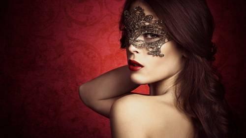 Tajné sexuální fantazie: O tomhle sníte!