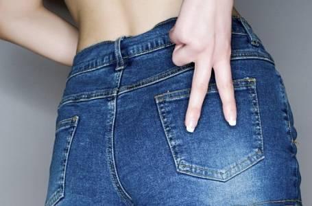 Móda: Všechno o džínách
