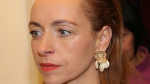 Tatiana Dyková by ráda přidala ke třem synům holčičku.