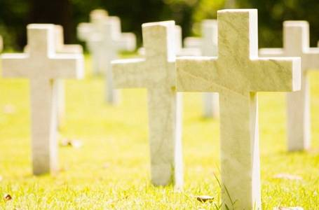 Charita ČR vyhlašuje sbírku pro rodiny výsadkářů, padlých v Afghánistánu