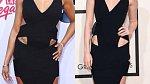 Taraji P. Henson a Miley Cyrus