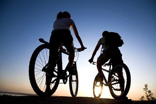 Jarní cyklistika: Desatero pro správný výběr kola