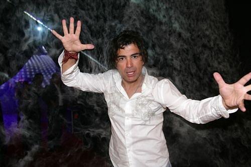 Sagvan Tofi