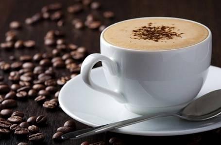 Tipy, jak připravit lepší kávu