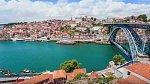 4. místo: Portugalsko – Na 4. místě v celosvětovém indexu bezpečnosti se umístila tato krásná slunná země.