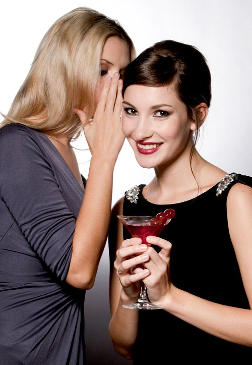 Čtyři krizovky, které mohou ohrozit vaše přátelství a co s nimi