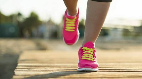 Jogging: 6 nejčastějších potíží a jak na ně vyzrát