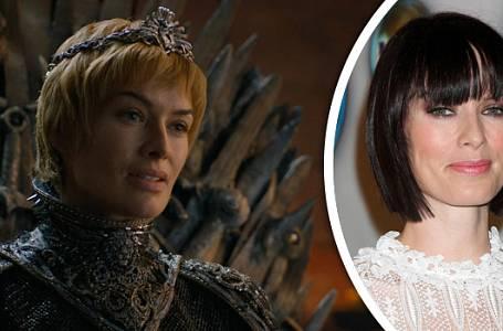 Podívejte se, JAK BYDLÍ ZVRÁCENÁ KRÁLOVNA Cersei z Hry o trůny