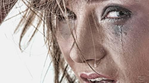Poznáte domácí násilí?