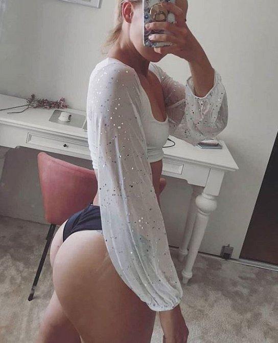 Malin Nunez