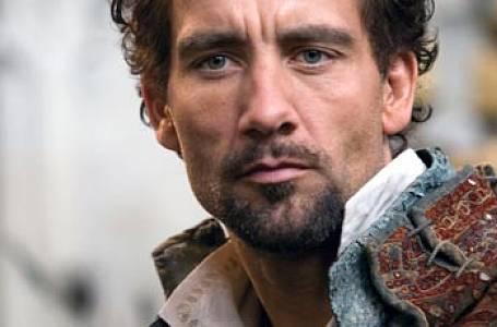 Deset nejlepších filmových pirátů