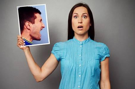 Test: Máte sklony podřizovat se partnerovi a slepě ho poslouchat?