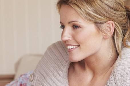 5 tipů, co si užít, než se znovu zamilujete