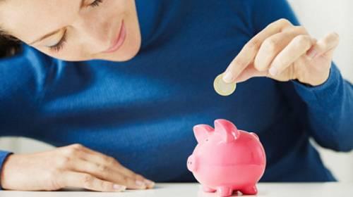 Penzijní pojištění: Pomozte jedna druhé správně se rozhodnout. Nebo to umíte sama?