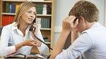 Ve škole se možná nezhoršuje jen prospěch, ale i chování, mizí respekt k autoritám.