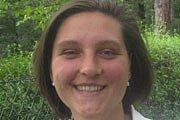Lucie Č.- soutěžící o Proměnu