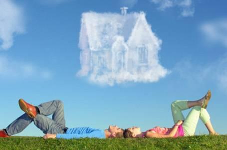 Víte přesně jak má vypadat Dům na míru? Vyhrajte jeho realizaci!