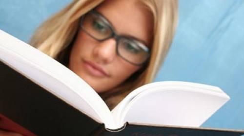 Test: Jak dobře znáte povinnou školní četbu?