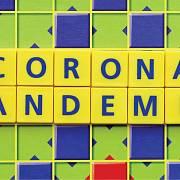 Koronavirus nás ovlivňuje dennodenně.