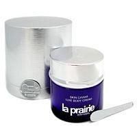 Skin Caviar Luxe Cream, La Prairie