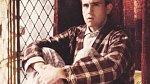 Harry Potter a Princ dvojí krve - Matthew Lewis coby Neville Longbottom