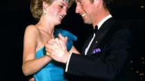 Manželství s princem Charlesem nebylo idylické.