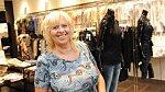 Módní proměny: Helena (64)