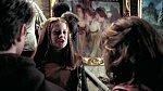Harry Potter a Vězeň z Azkabanu - Bonnie Wright coby Ginny Weasley