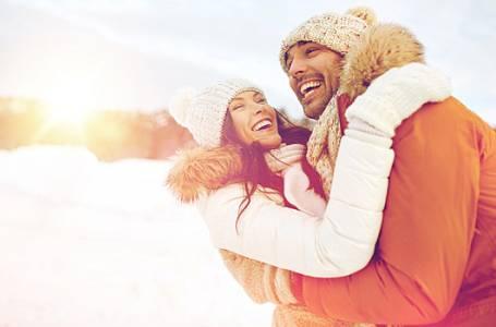 VELKÝ HOROSKOP NA ÚNOR: Zjistěte, zda vás čeká láska nebo, jak se vám bude dařit v práci!