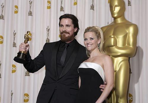 Film, Reese Witherspoon, Svatba