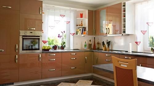 Plánujete rekonstrukci kuchyně? Vsaďte na expresní úvěr od Buřinky!