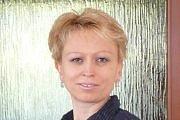 Monika D. - soutěžící o Plastickou proměnu