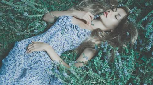 Móda: 10 nejhezčích letních šatů