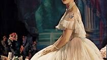 Margaret, hraběnka ze Snowdonu