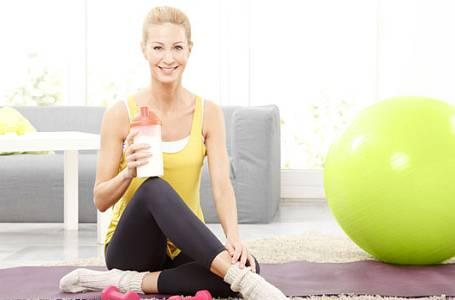 Snažíte se zhubnout? A už jste zkusili spalovače tuků?