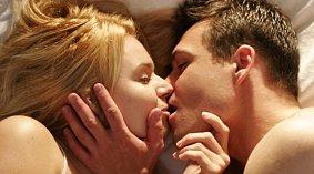 Žebříček TOP 15-ti sexuálních poloh, které nejvíce vyhovují ŽENÁM