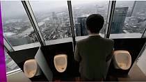 Japonsko, Tokio